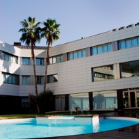 Hotel Daniya Alicante Urban Resort*** (Alicante)